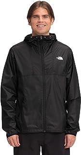 The North Face Men's Cyclone Windbreaker Jacket