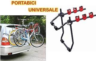 Promozione delle Vendite Ciclismo Bici in Lega di Alluminio Anteriore Rack Staffa portabici Portabici Rack Nuovo Marchio