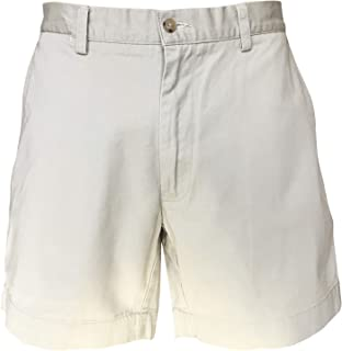 Polo Ralph Lauren Men's Classic St Shorts Big & Tall Short (36, BSR)