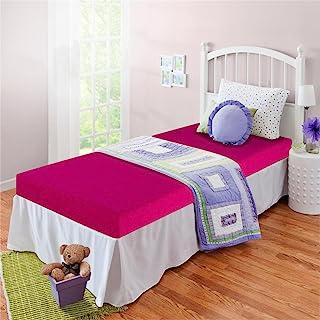 Superb Amazon Com Pink Bedroom Furniture Furniture Home Kitchen Home Interior And Landscaping Ymoonbapapsignezvosmurscom