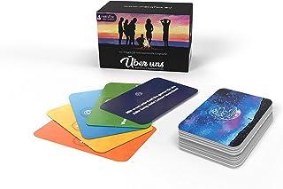 Familie & Freunde: Dieses Kartenspiel verändert unsere Familien   thepalefour.de