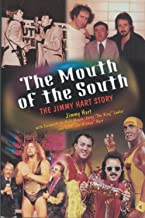 Best mouth of the south jimmy hart Reviews