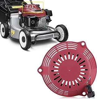 Generador de Arranque de Retroceso de Cortadora de Césped para Honda GCV135 GCV160 EN2000