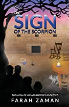 The Sign of the Scorpion