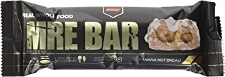 pre workout bars