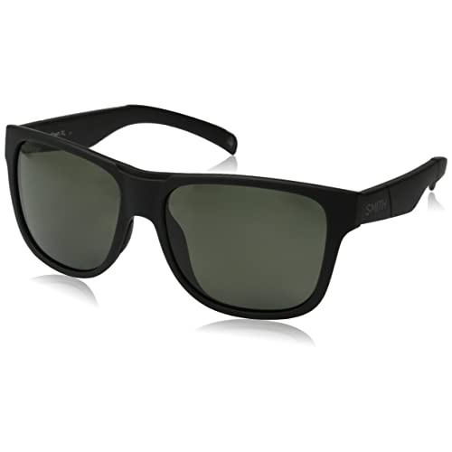 3cb79e789d Smith Lowdown XL Carbonic Sunglasses