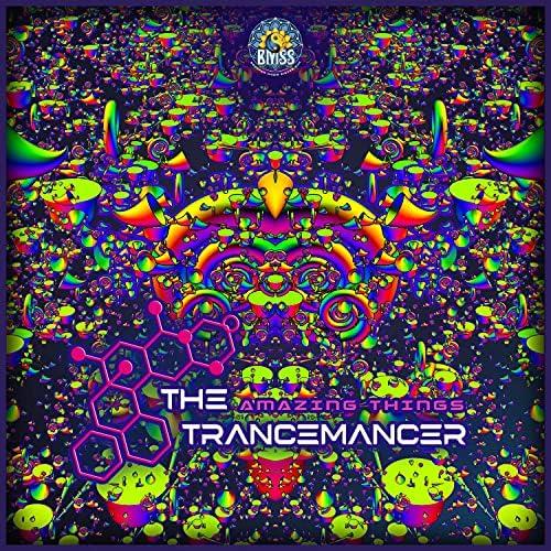 The Trancemancer