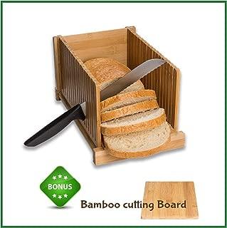 table top cutting board