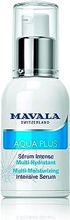 Aqua Plus Multi-Moisturizing Intensive Serum