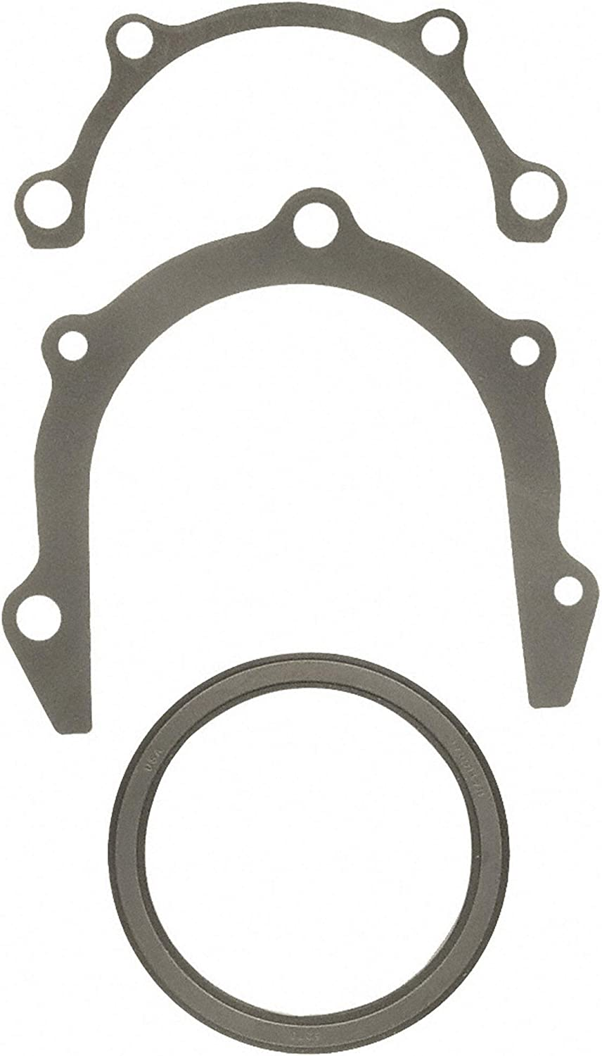 Fel-Pro Lowest price challenge BS 40627 Rear Max 69% OFF Seal Set Main