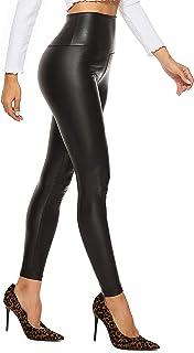 مكتب المدير سوف تتحسن ضغينة Pantalon Lycra Mujer Ffigh Org