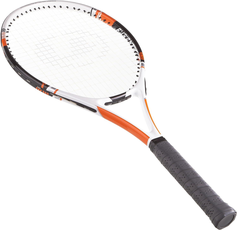 Ultega IZX1000 Tennisschläger B00ND46P90  Billig Billig Billig baf095