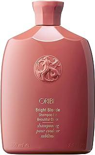 Oribe Bright Blonde Shampoo for Beautiful Color, 250 ml