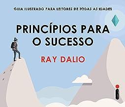 Princípios Para O Sucesso (Portuguese Edition)