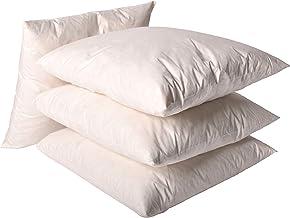 Bedding Direct UK Medical Grade Wipe