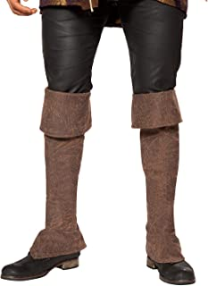 1670260bc2920 Amazon.com: Pirate boots women
