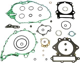 Suchergebnis Auf Für Motordichtungen 100 200 Eur Dichtungen Motoren Motorteile Auto Motorrad