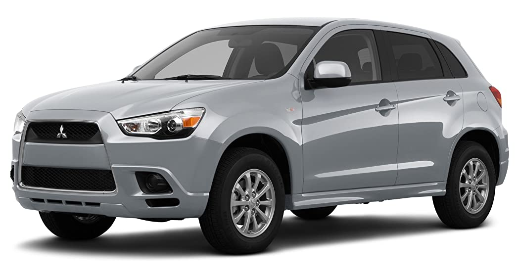 amazon com 2012 mitsubishi outlander sport reviews images and rh amazon com 2012 Mitsubishi Outlander Sport Accessories 2011 Mitsubishi Outlander Sport