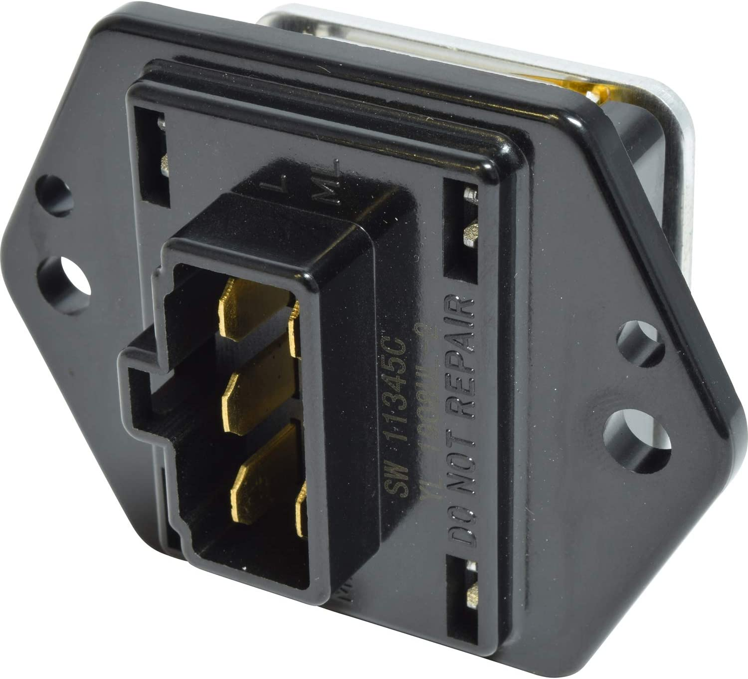 Free Shipping New HVAC Blower Control Switch Outback Legacy for Baja Forester Limited price