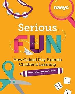 play play fun