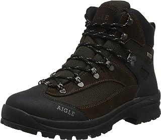 Aigle Huntshaw Mdt, Chaussures de Chasse Homme