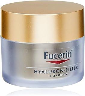 Hyaluron-Filler Elasticity Noite, 50 ml, Eucerin