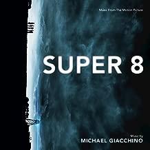 super 8 music