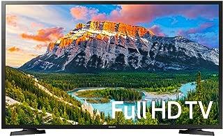 "Samsung UE40N5300AUXTK 40"" N5300 5 Serisi LED Smart Televizyon, Full HD"