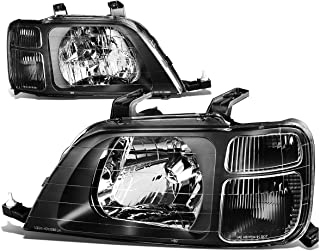 Best honda crv automatic headlights Reviews