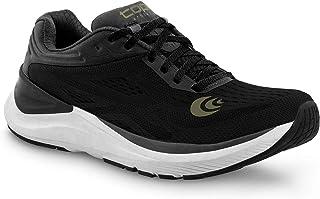 Men's Ultrafly 3 Road Running Shoe