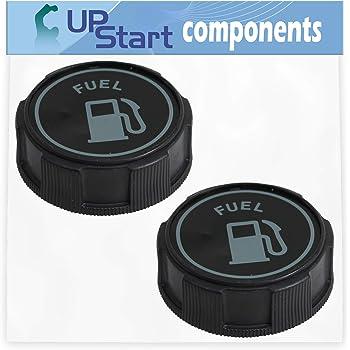 Transparent Purple Hose /& Stainless Green Banjos Pro Braking PBK9216-TPU-GRE Front//Rear Braided Brake Line