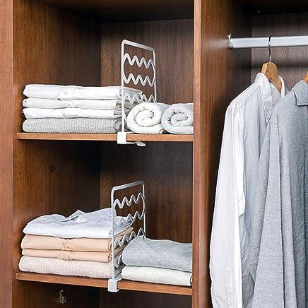 513117da5c55 Amazon.com: wardrobe closet: Electronics