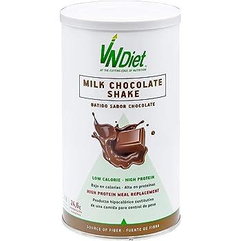 KL Protein Batido de Proteínas Vegano - 400 gr: Amazon.es: Salud y ...