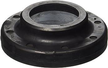 Moog K160039 Coil Spring Insulator