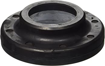 Best rear coil spring isolators Reviews