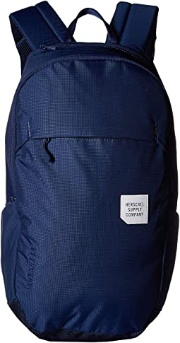 Jansport city scout backpack mammoth blue fluorescent pink 03bee5647b792