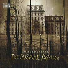 insane asylum song
