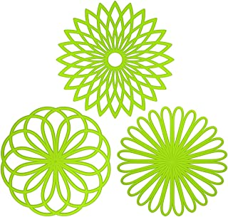 Best lime green kitchen wall tiles Reviews