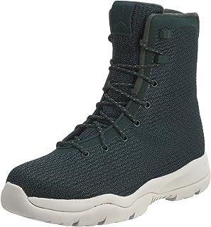 Amazon.com: Jordan Boot