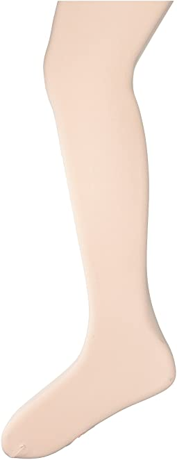 Contoursoft Adaptoe Tights (Toddler/Little Kids/Big Kids)