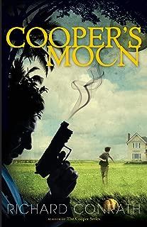 Cooper's Moon: A Cooper Mystery (A Cooper Mystery Series) (Volume 1)