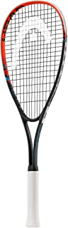 HEAD Xenon Ti.Junior Squash Racquet