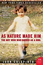 Best the boy raised as a girl Reviews