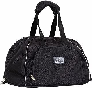 TuffRider Classic Hat Bag
