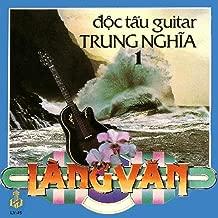 Doc Tau Guitar