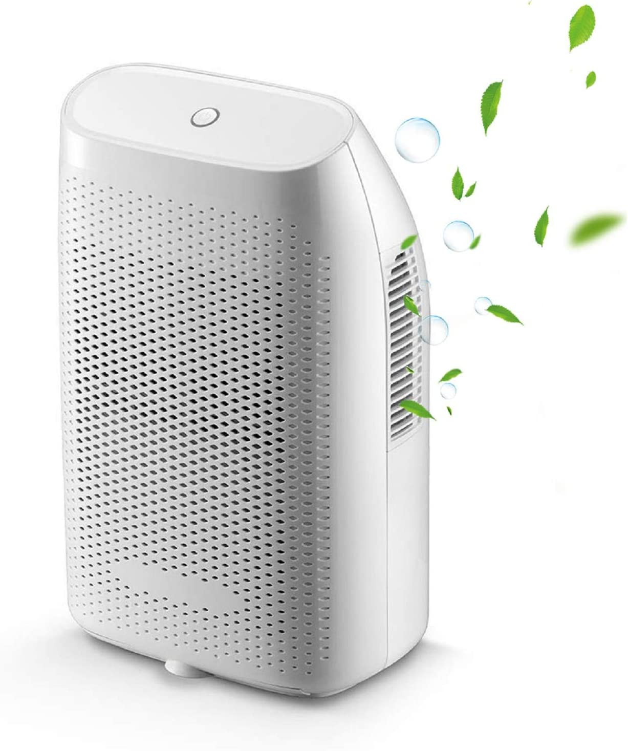 SIX by Dehumidifiers All 5 ☆ popular items free shipping for Home Capacity Electric Mini 2000ml