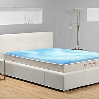 Best nomad bedroom furniture Reviews