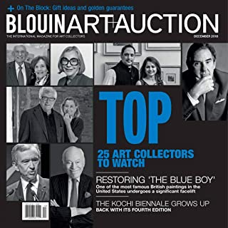 art auction subscription