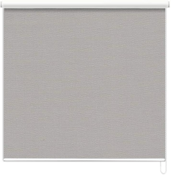 Springblinds Dealing full price reduction 100% Blackout Roller Sha Shade- Attention brand Chain Corded