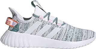 Women's Kaptur Sneaker